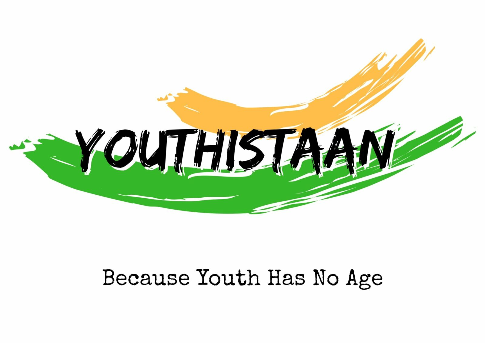 Youthistaan