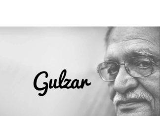 Gulshan-E-Gulzar