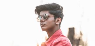 Jaijeet Singh
