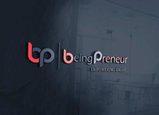 beingpreneur, what is beingpreneur