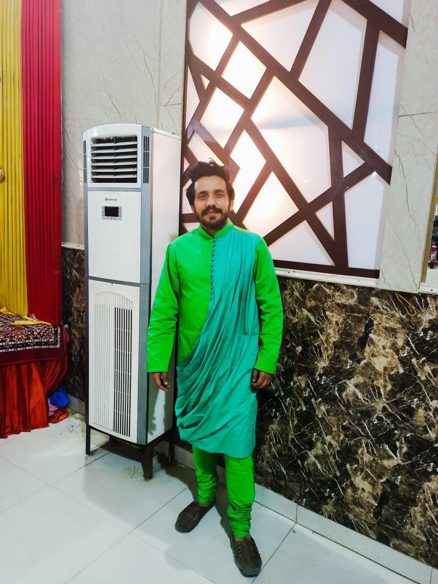 Akhil kumar interview, actor akhil kumar, who is akhil kumar actor, interview of akhil kumar