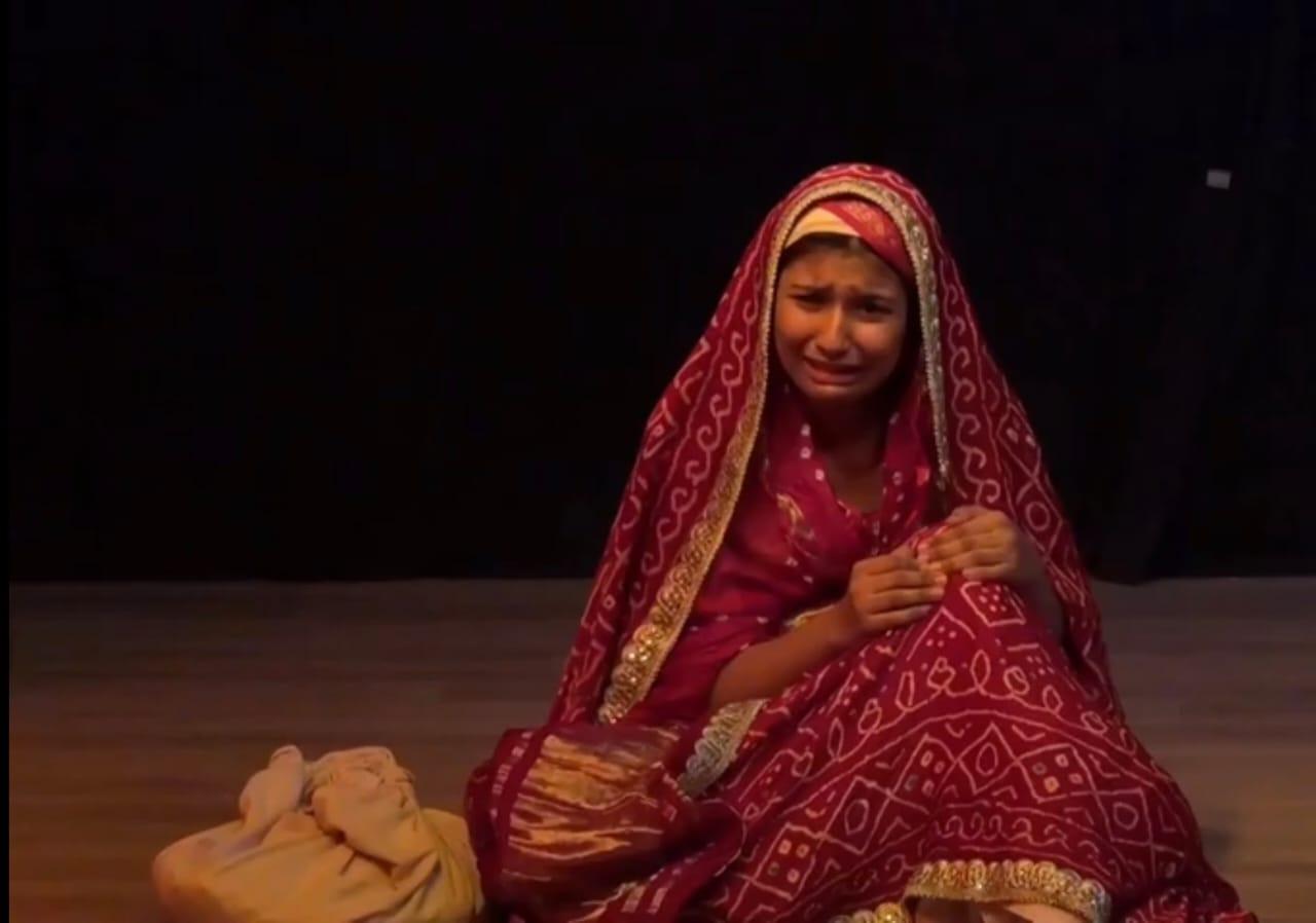 Gahna Wadhwa, who is Gahna Wadhwa, Gahna Wadhwa actress
