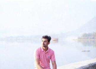 Furqaan Tahir, who is Furqaan Tahir, Furqaan Tahir age, Furqaan Tahir photographer, Furqaan Tahir influencer
