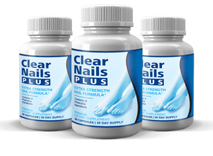 Clear Nails Plus Reviews – Is Roy Williams Fungus Supplement Worth Buying?