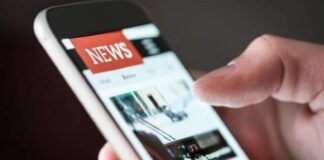 10 MOST UNBIASED NEWS WEBSITES IN THE WORLD – LIST OF THE BEST 10 WEBSITES