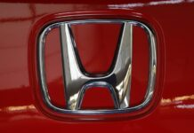 Honda shifting direction, will construct its own electric vehicles