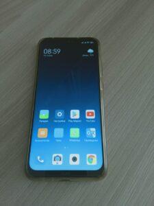 Best Mobile Phones in 2021Under 20000