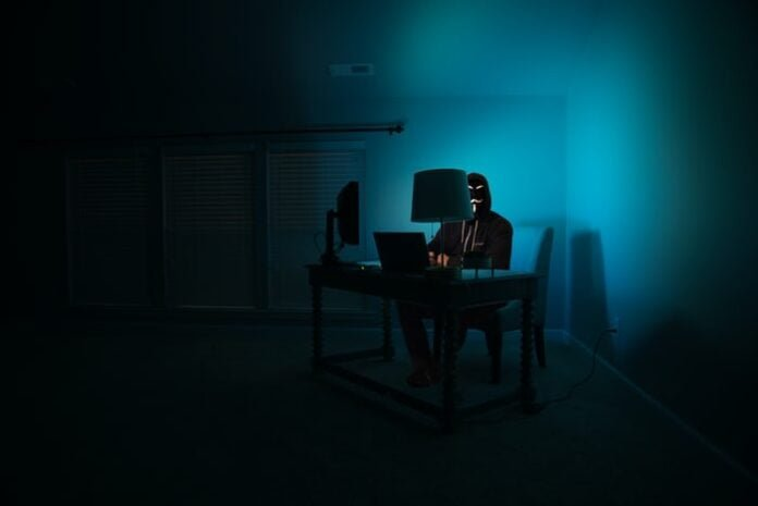 How to protect yourself from hackers?