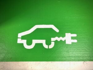 Future of electric cars