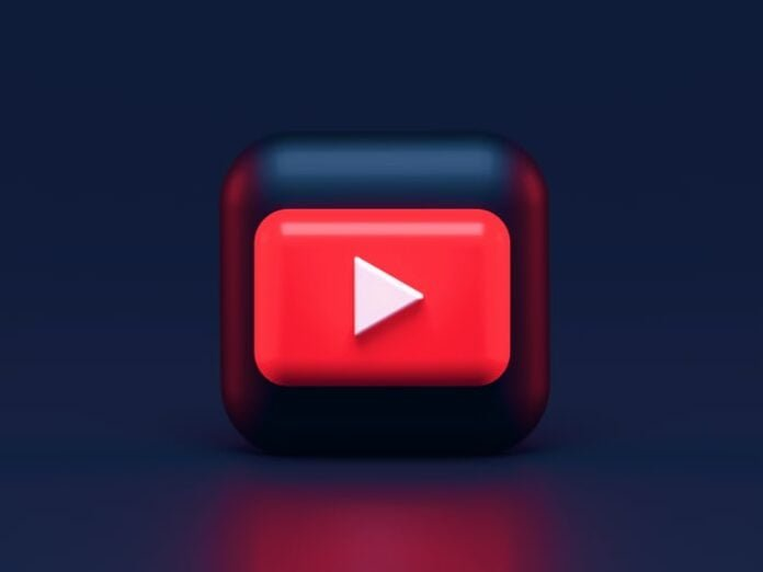 what are steps for youtube SEO ?