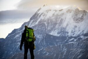 7 best places to go on a trek in India