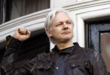 UK court allows US to appeal denial of Assange's extradition