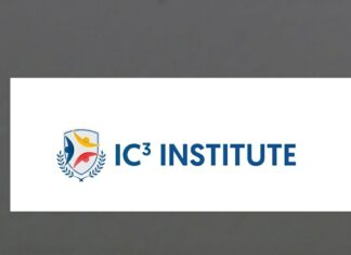 Ganesh Kohli, Chair, Board of Trustees, IC3 Institute, shares his thoughts: