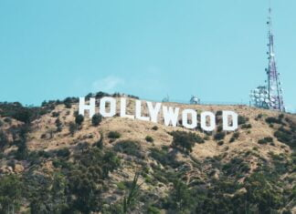 What are some must watch Hollywood movies?