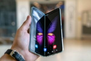 Is it worth buying a 5G phone in India in 2021?