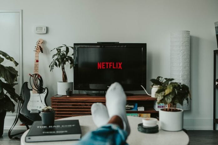 What is the future of OTT in India?