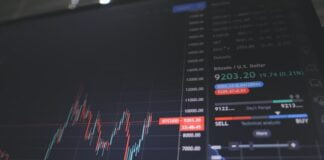 How to start investing in stock market as a beginner