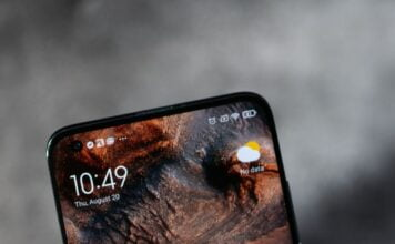 Redmi Note 10T 5G sales starts from today